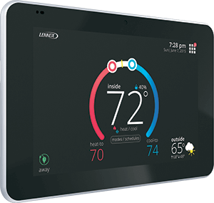 An Explanation of Thermostat Settings